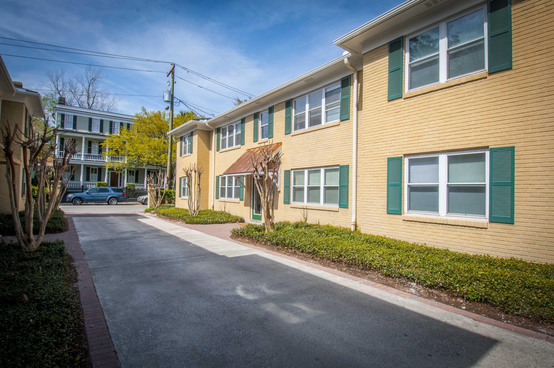 117 117-B Wentworth Street Charleston, Sc 29401