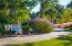 1546 Banning Street, Mount Pleasant, SC 29466