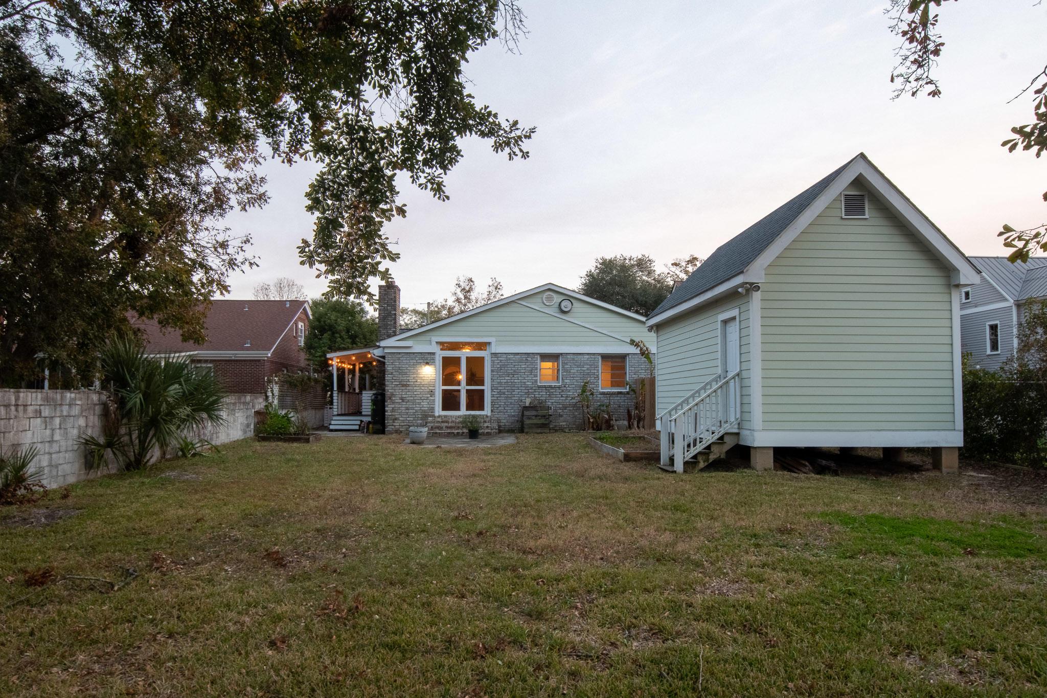 112 Gordon Street Charleston, Sc 29403