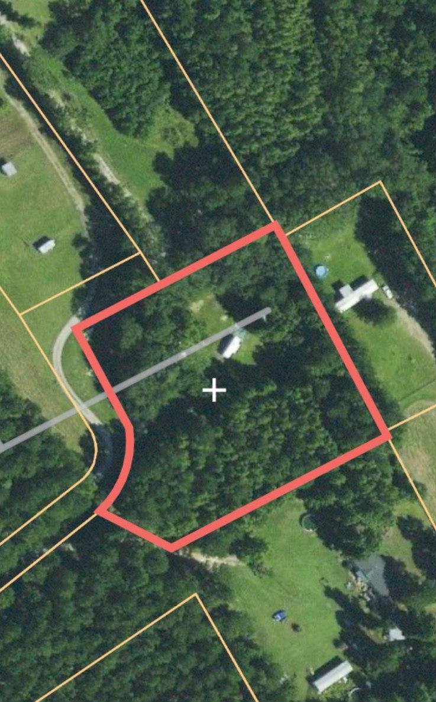 106 Gilkerson Lane Early Branch, SC 29916