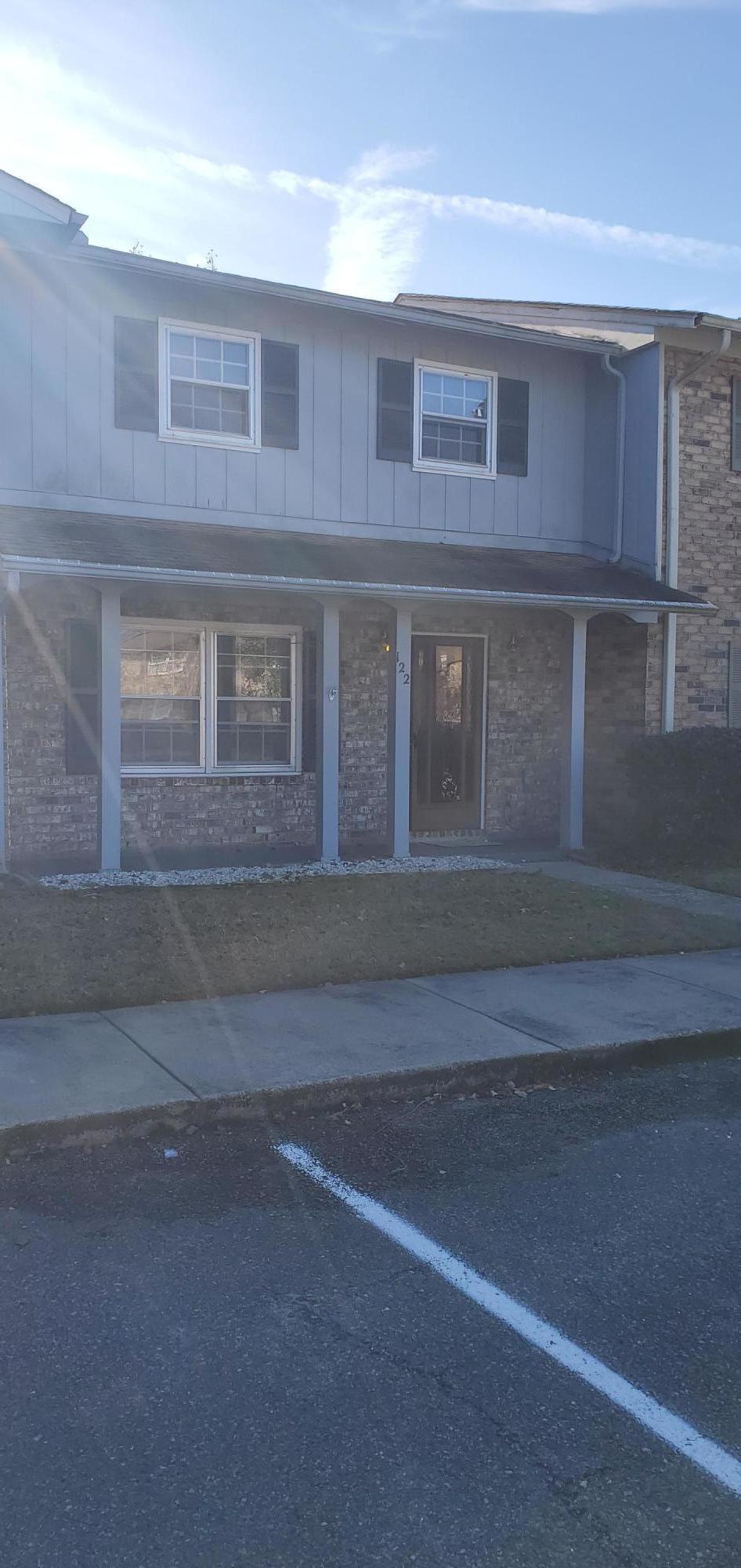 122 Brush Boulevard Goose Creek, SC 29445
