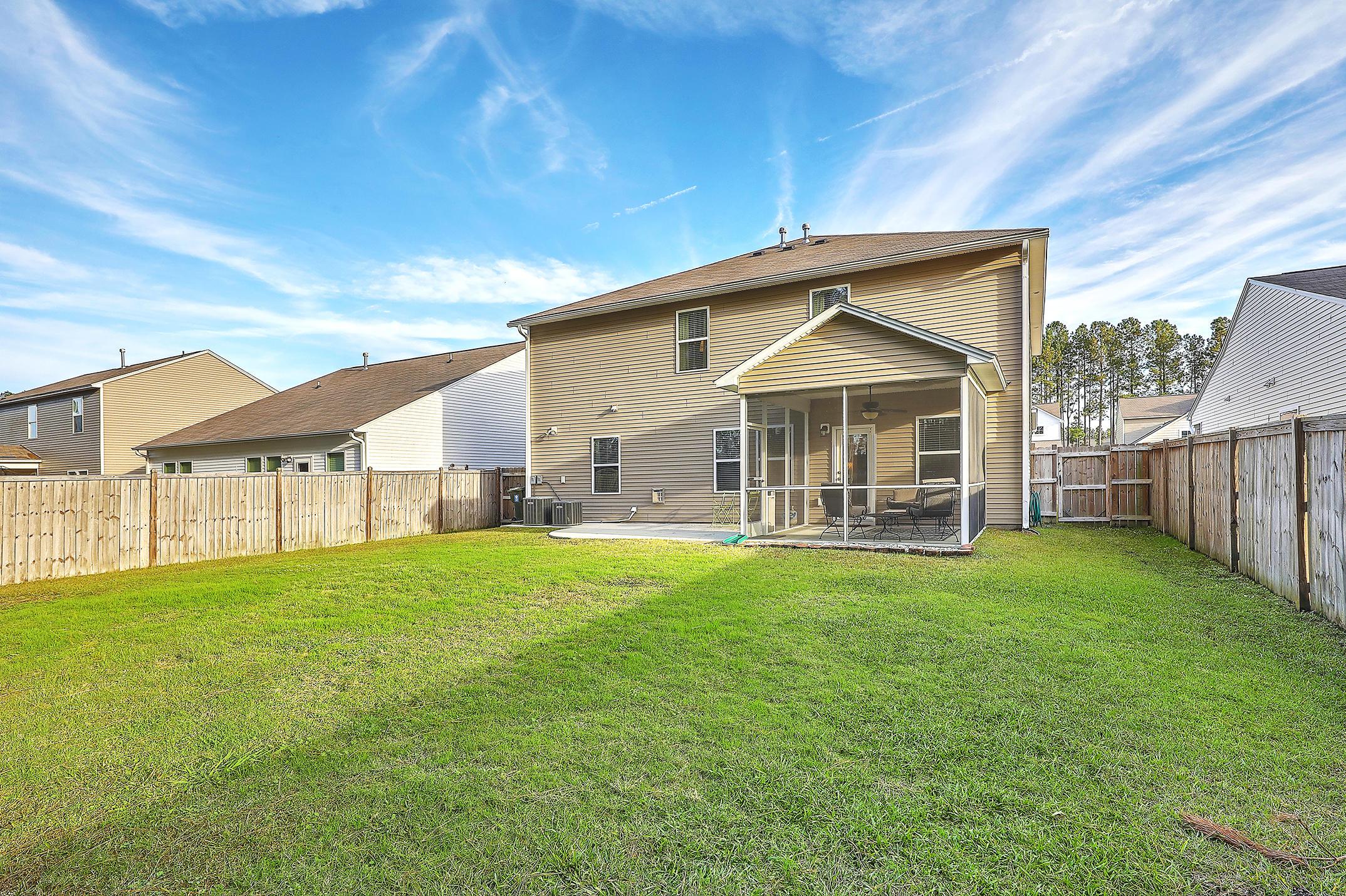 128 Beacon Falls Court Summerville, Sc 29486