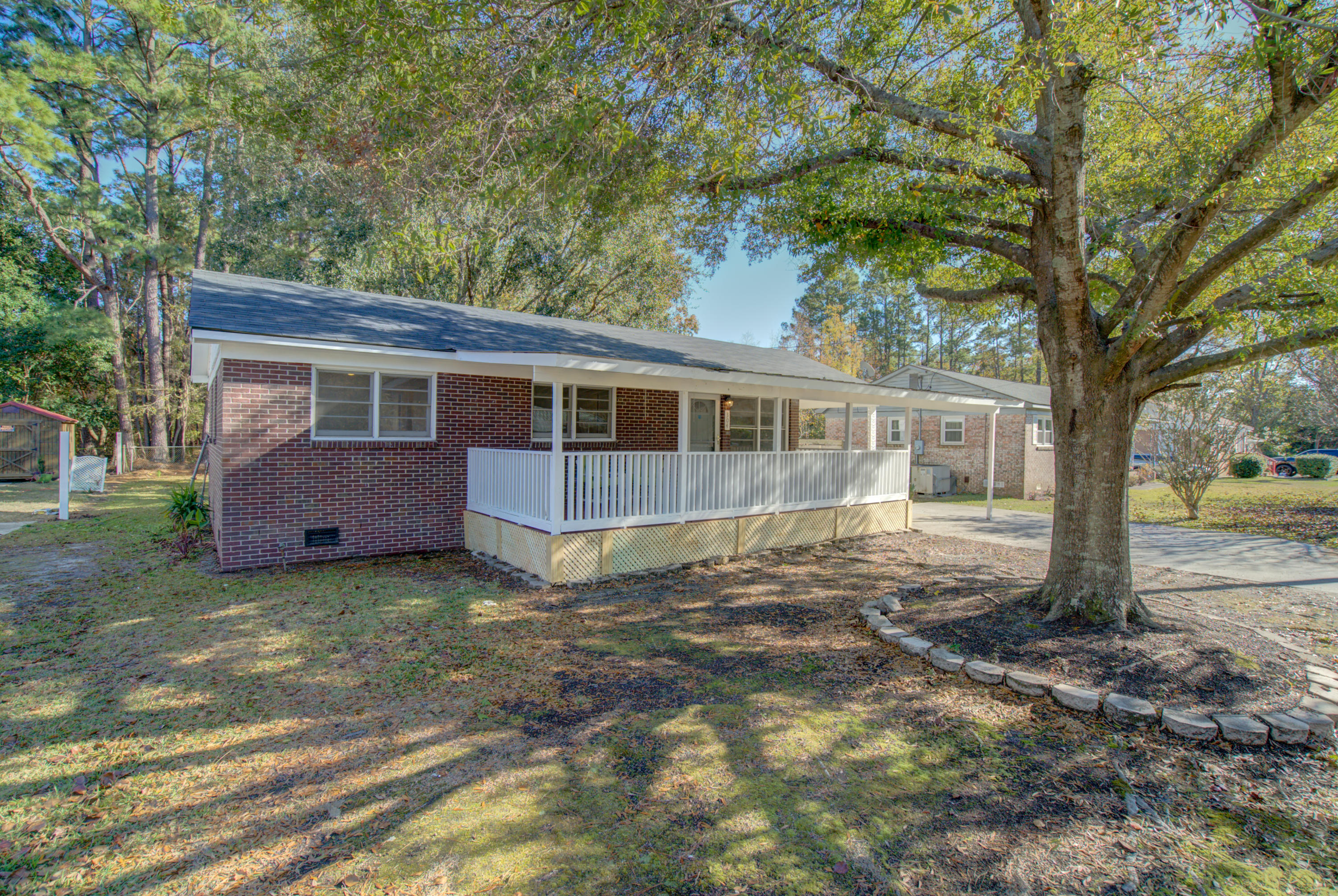 304 Amy Drive Goose Creek, SC 29445
