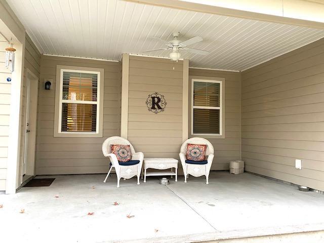 208 Shepard Street Summerville, Sc 29483