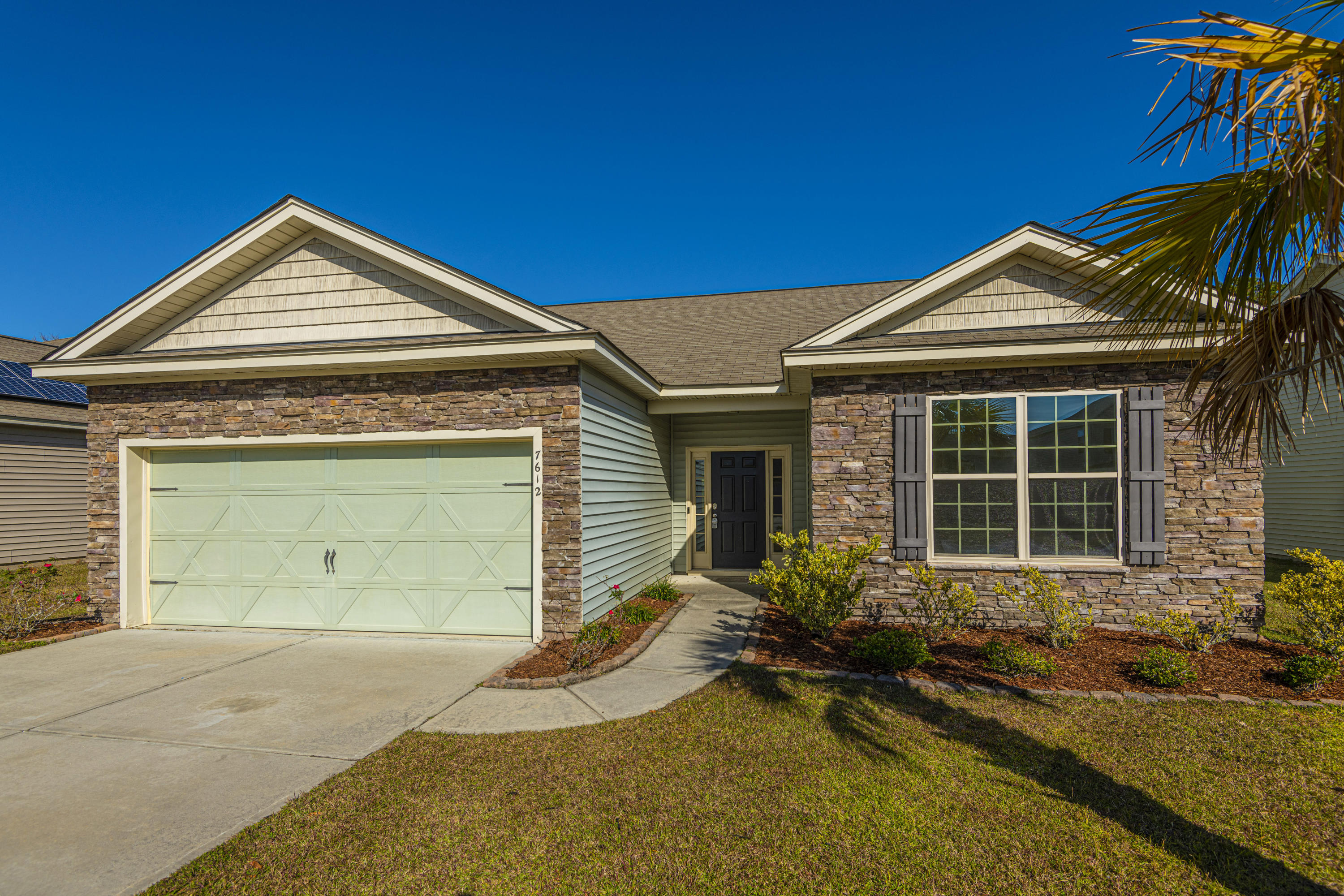 7612 High Maple Circle North Charleston, Sc 29418