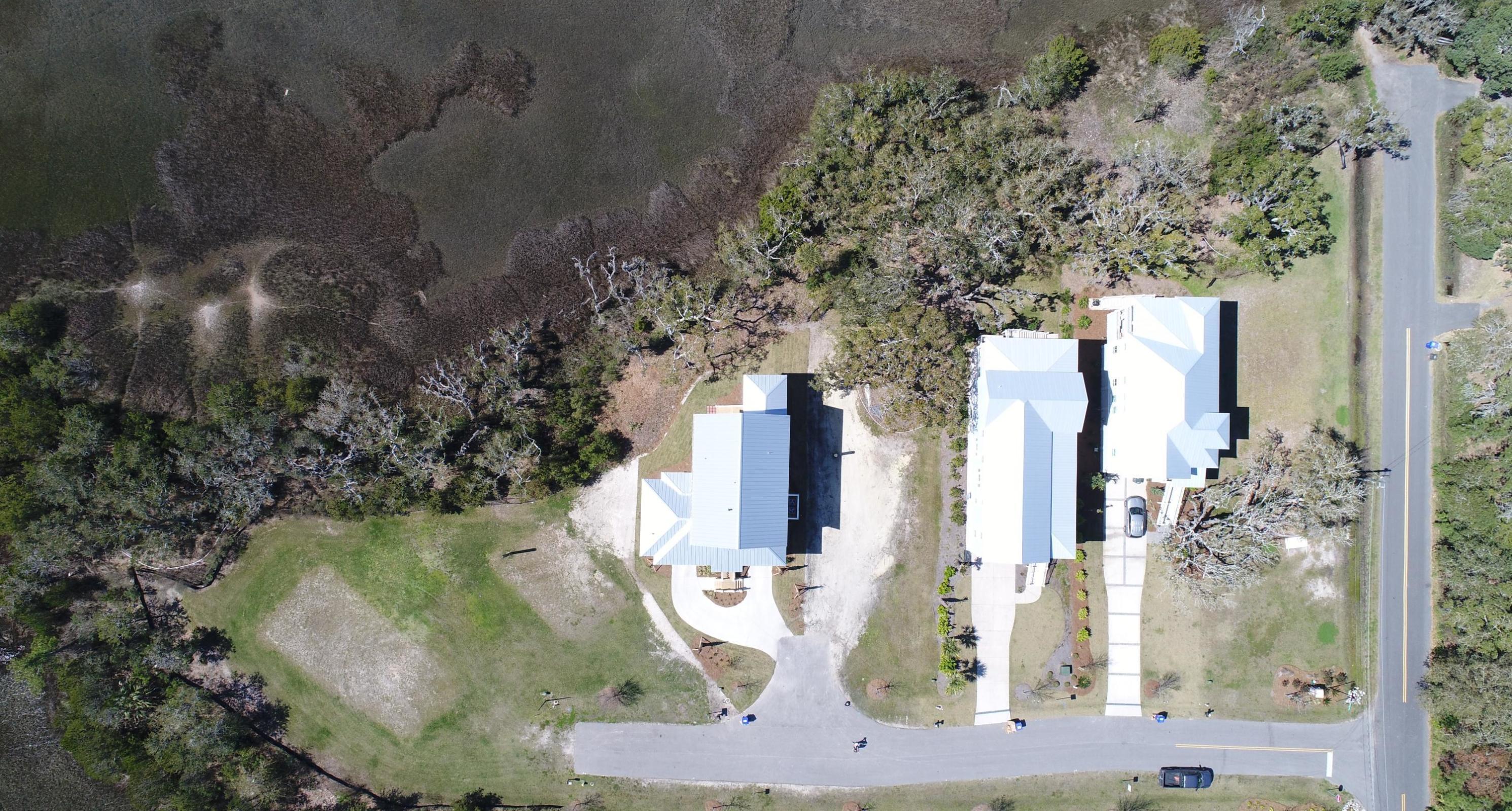 The Pointe At Stono Shores Homes For Sale - 621 Stono Shores Point, Charleston, SC - 66