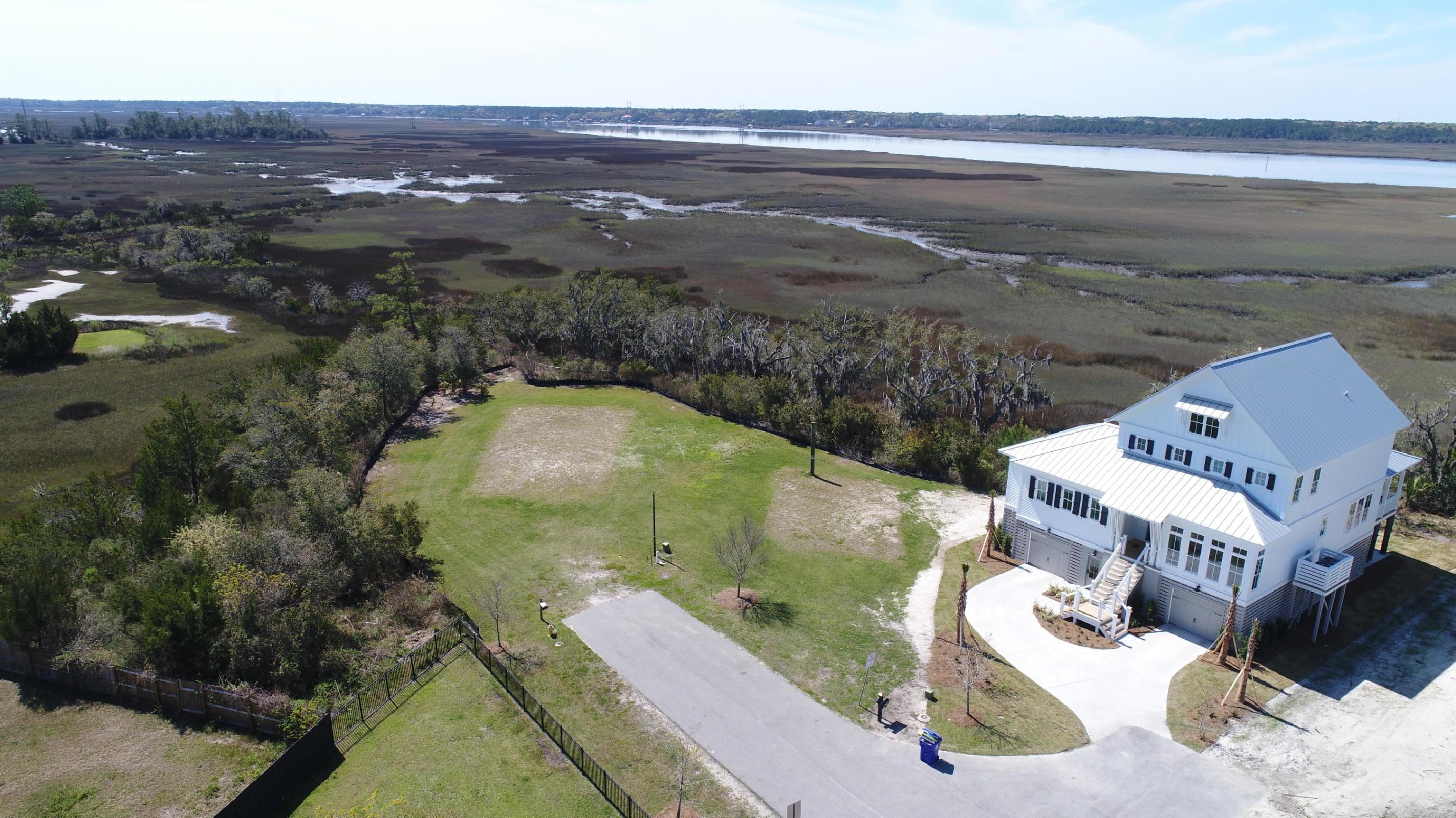 The Pointe At Stono Shores Homes For Sale - 621 Stono Shores Point, Charleston, SC - 12
