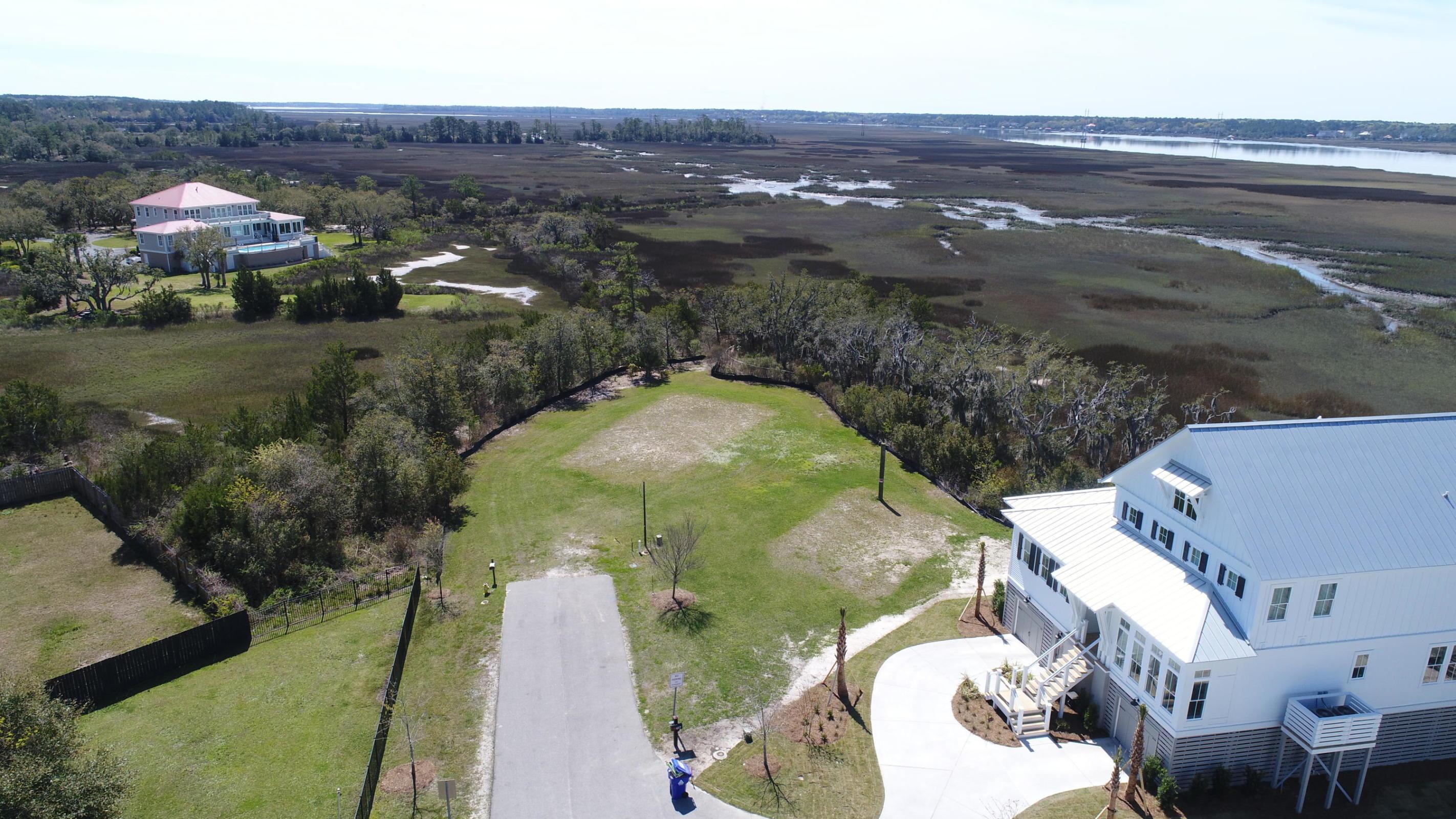 The Pointe At Stono Shores Homes For Sale - 621 Stono Shores Point, Charleston, SC - 64