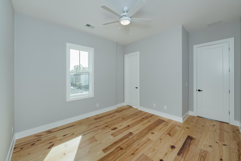 38 Aiken Street Charleston, SC 29403