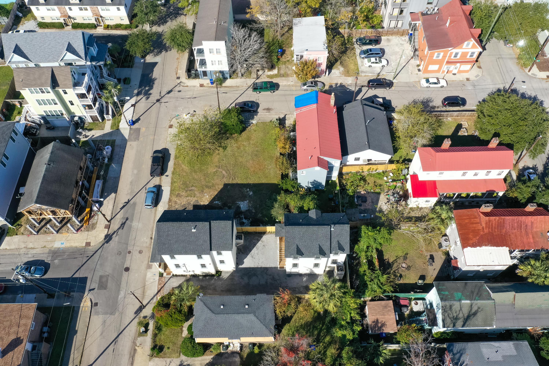 38 Aiken Street UNIT B Charleston, Sc 29403