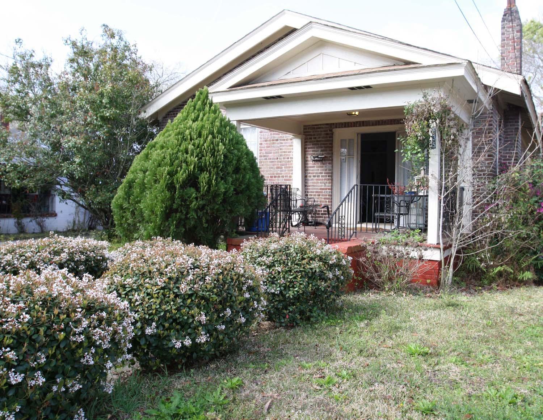 935 Ashley Avenue Charleston, SC 29403