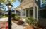8975 Planters Row Lane, Summerville, SC 29485