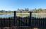 pretty pond