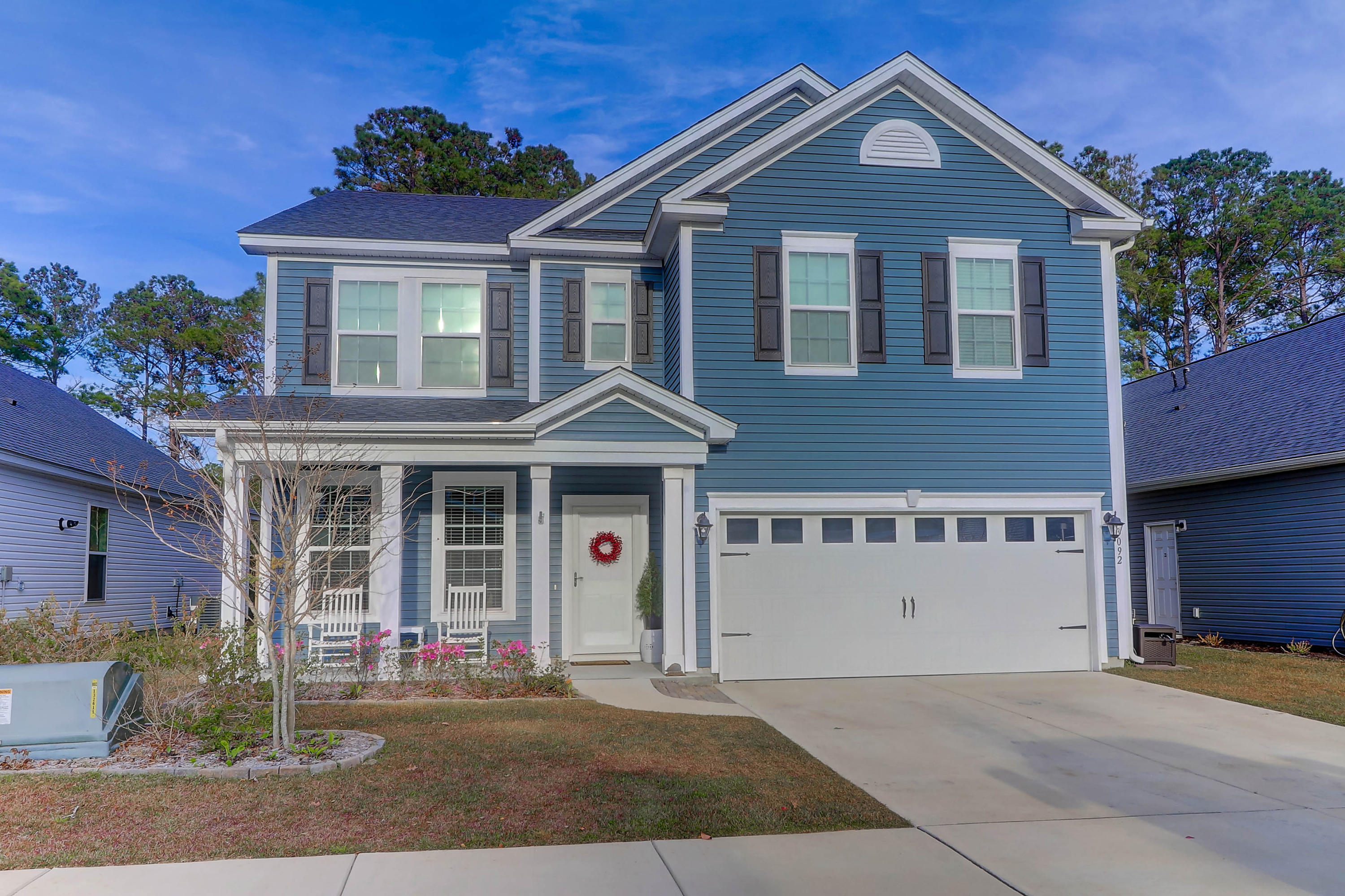 3092 Grand Bay Lane Johns Island, SC 29455
