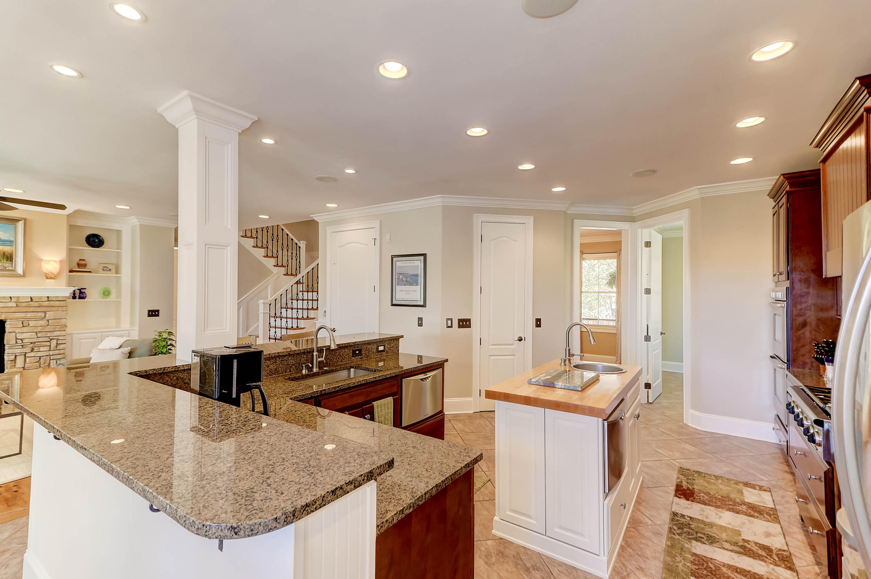 Dunes West Homes For Sale - 1764 Greenspoint, Mount Pleasant, SC - 8