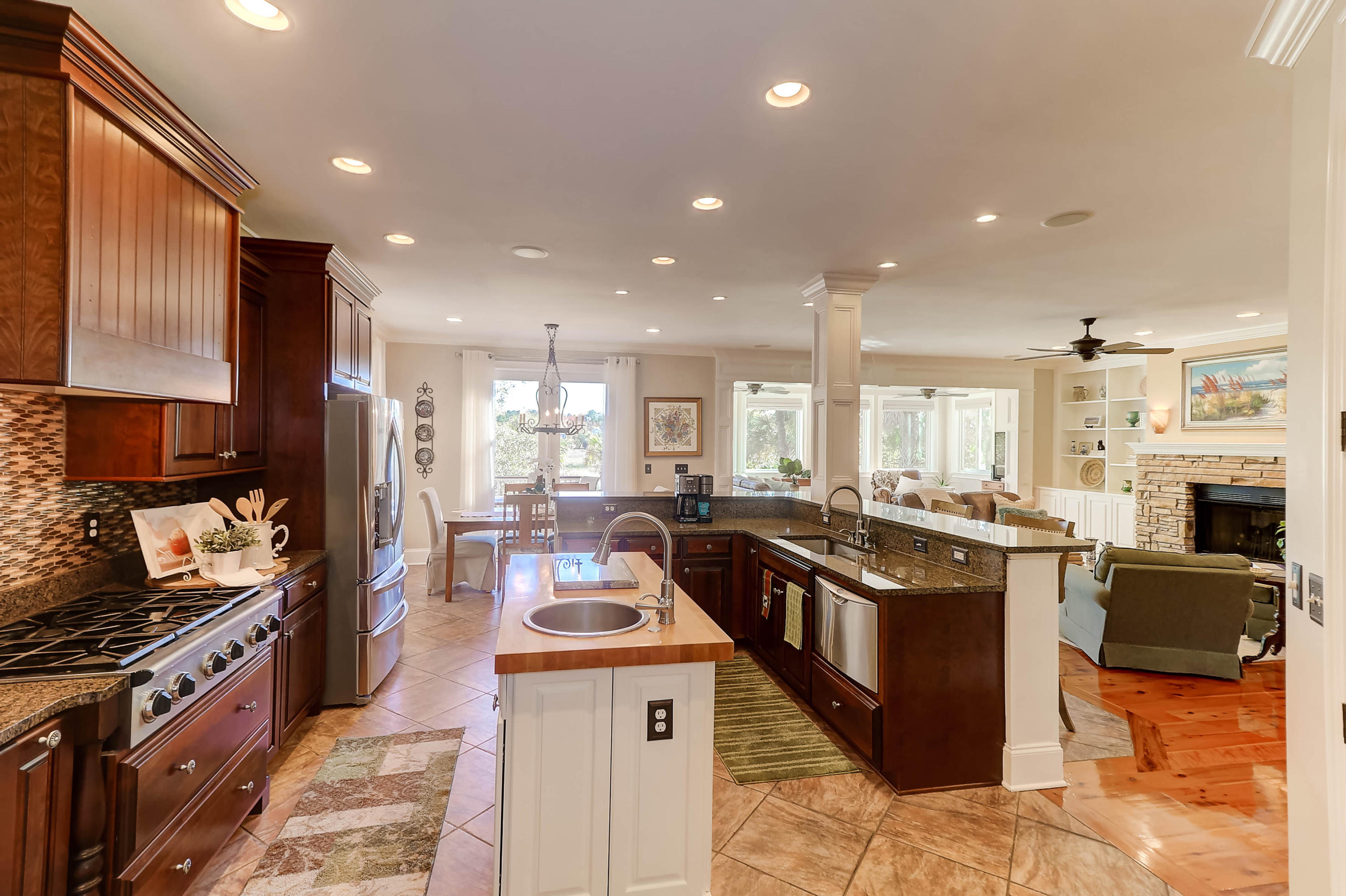 Dunes West Homes For Sale - 1764 Greenspoint, Mount Pleasant, SC - 9