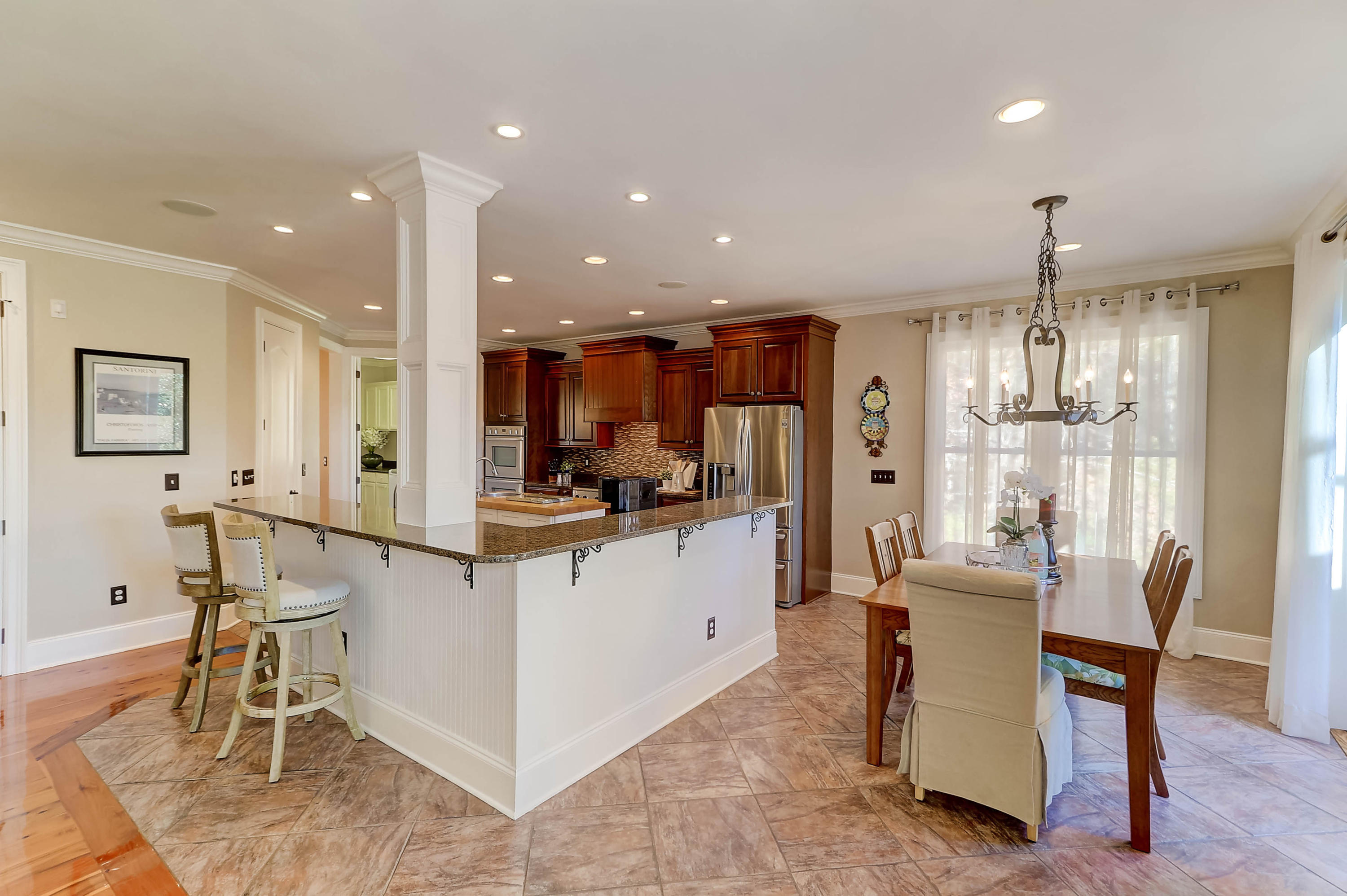 Dunes West Homes For Sale - 1764 Greenspoint, Mount Pleasant, SC - 11