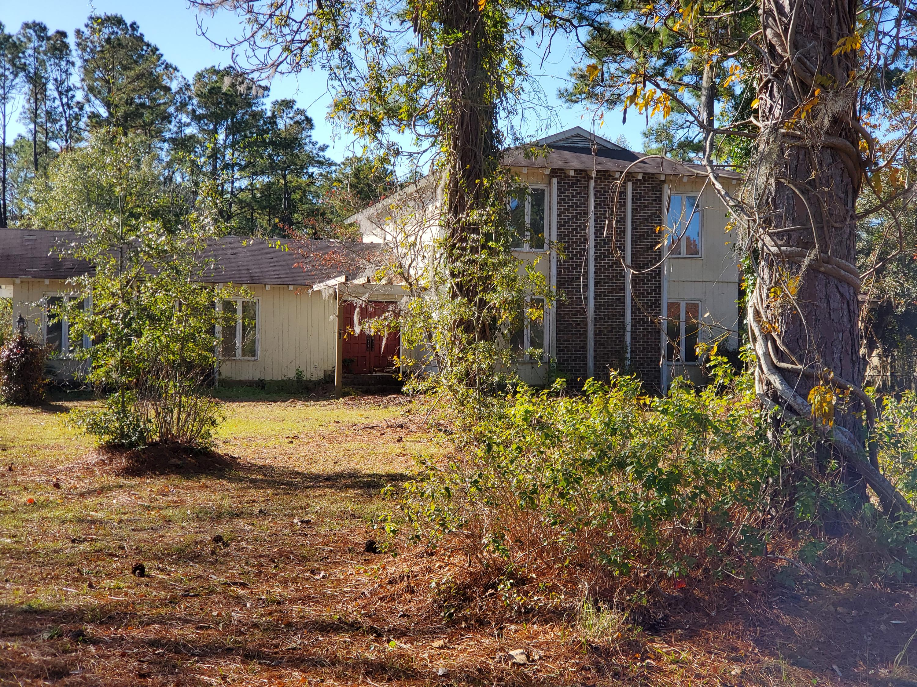 85 Johnstone Lane Georgetown, SC 29440