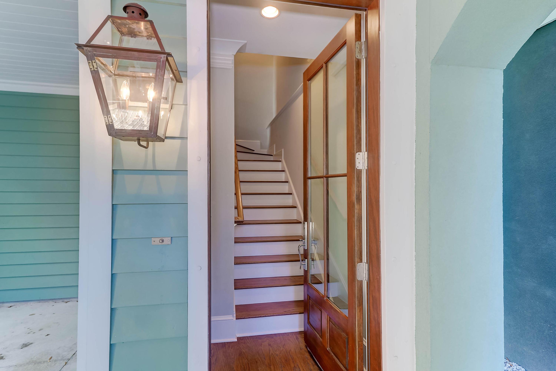 Earls Court Homes For Sale - 201 Spooner, Mount Pleasant, SC - 23