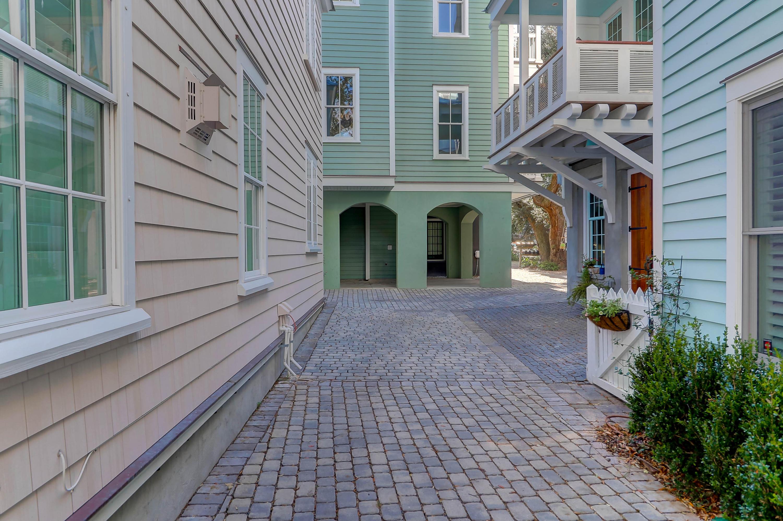 Earls Court Homes For Sale - 201 Spooner, Mount Pleasant, SC - 24