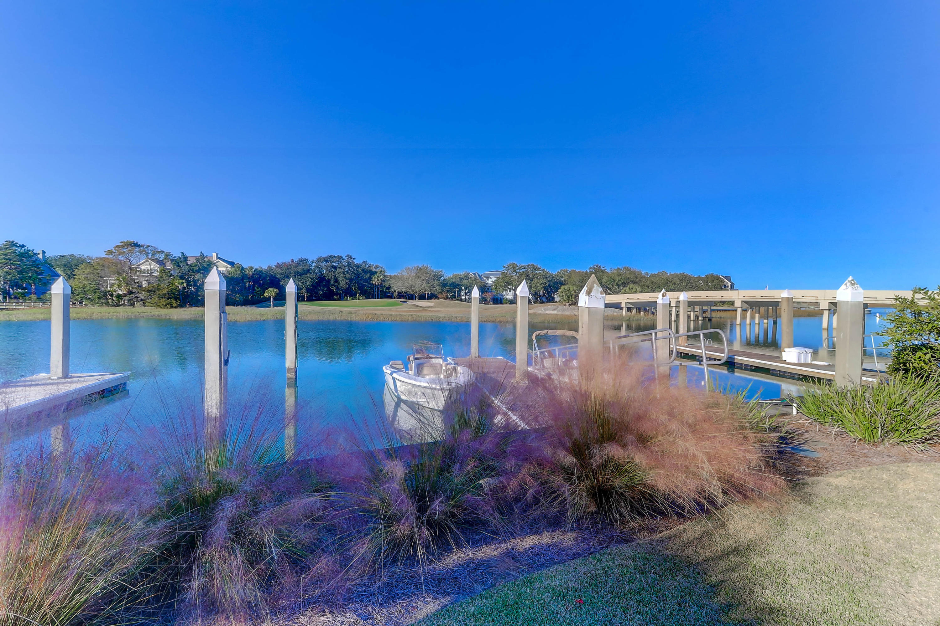Wild Dunes Homes For Sale - 18 Morgan Place, Isle of Palms, SC - 5