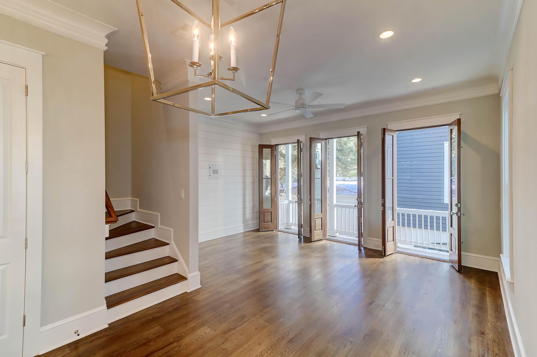 Earls Court Homes For Sale - 201 Spooner, Mount Pleasant, SC - 14