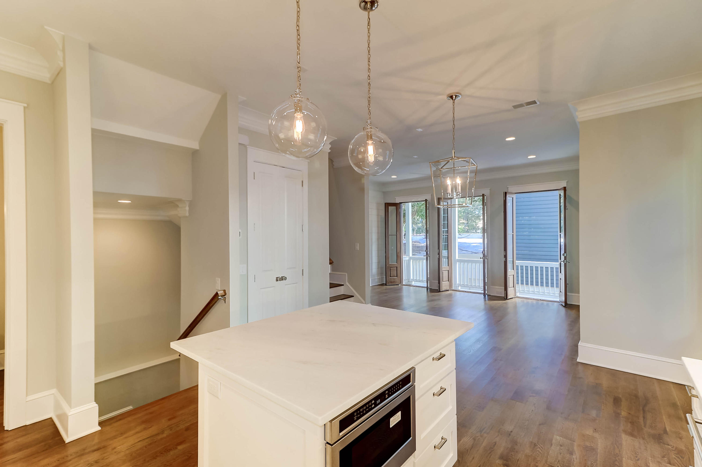 Earls Court Homes For Sale - 201 Spooner, Mount Pleasant, SC - 18
