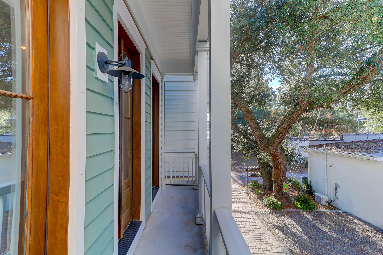 Earls Court Homes For Sale - 201 Spooner, Mount Pleasant, SC - 11