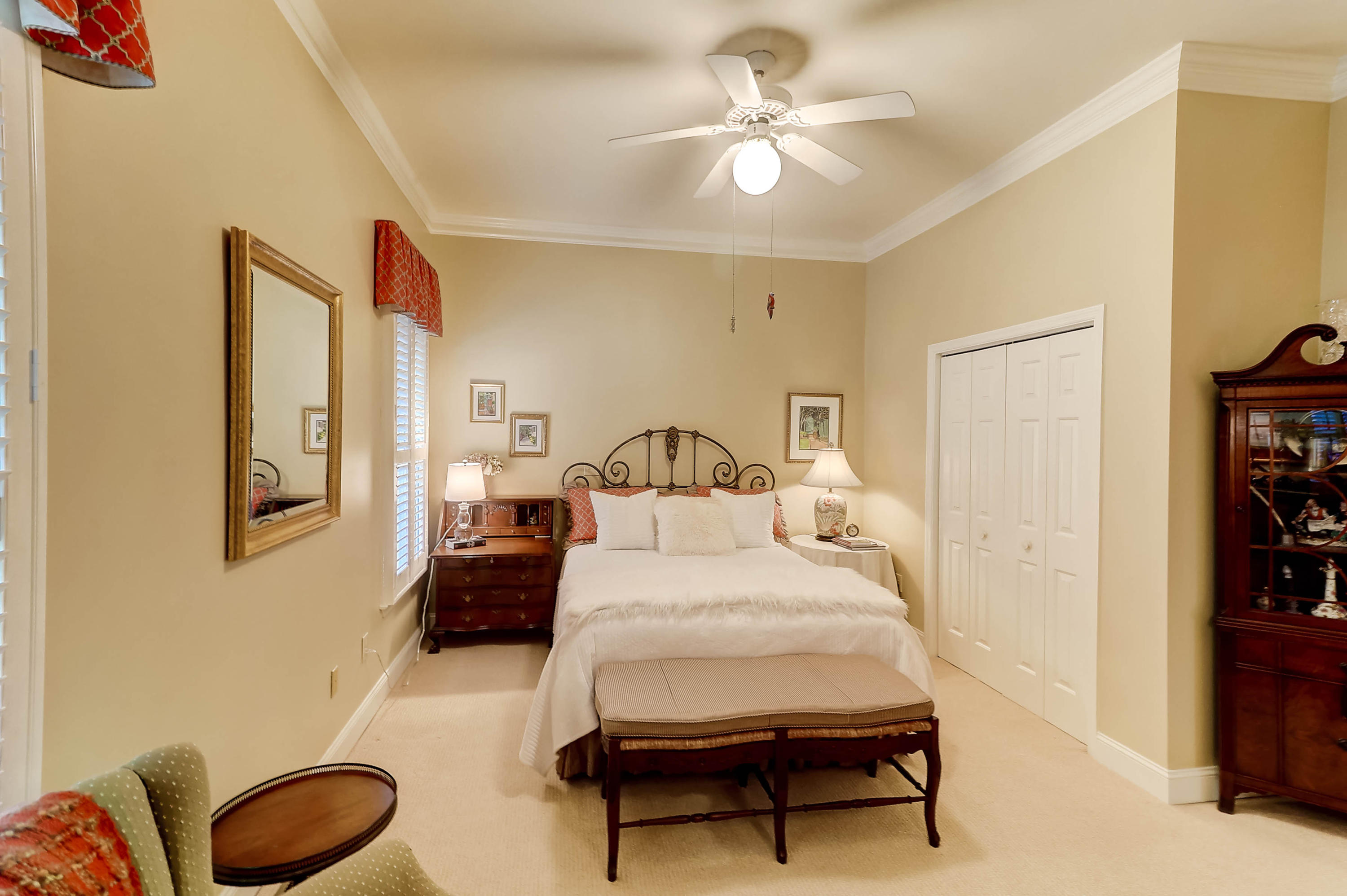 Wild Dunes Homes For Sale - 18 Morgan Place, Isle of Palms, SC - 28