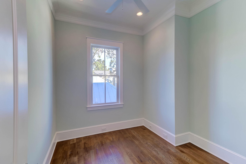 Earls Court Homes For Sale - 201 Spooner, Mount Pleasant, SC - 9