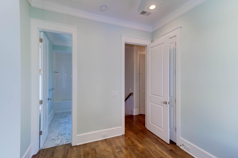 Earls Court Homes For Sale - 201 Spooner, Mount Pleasant, SC - 8