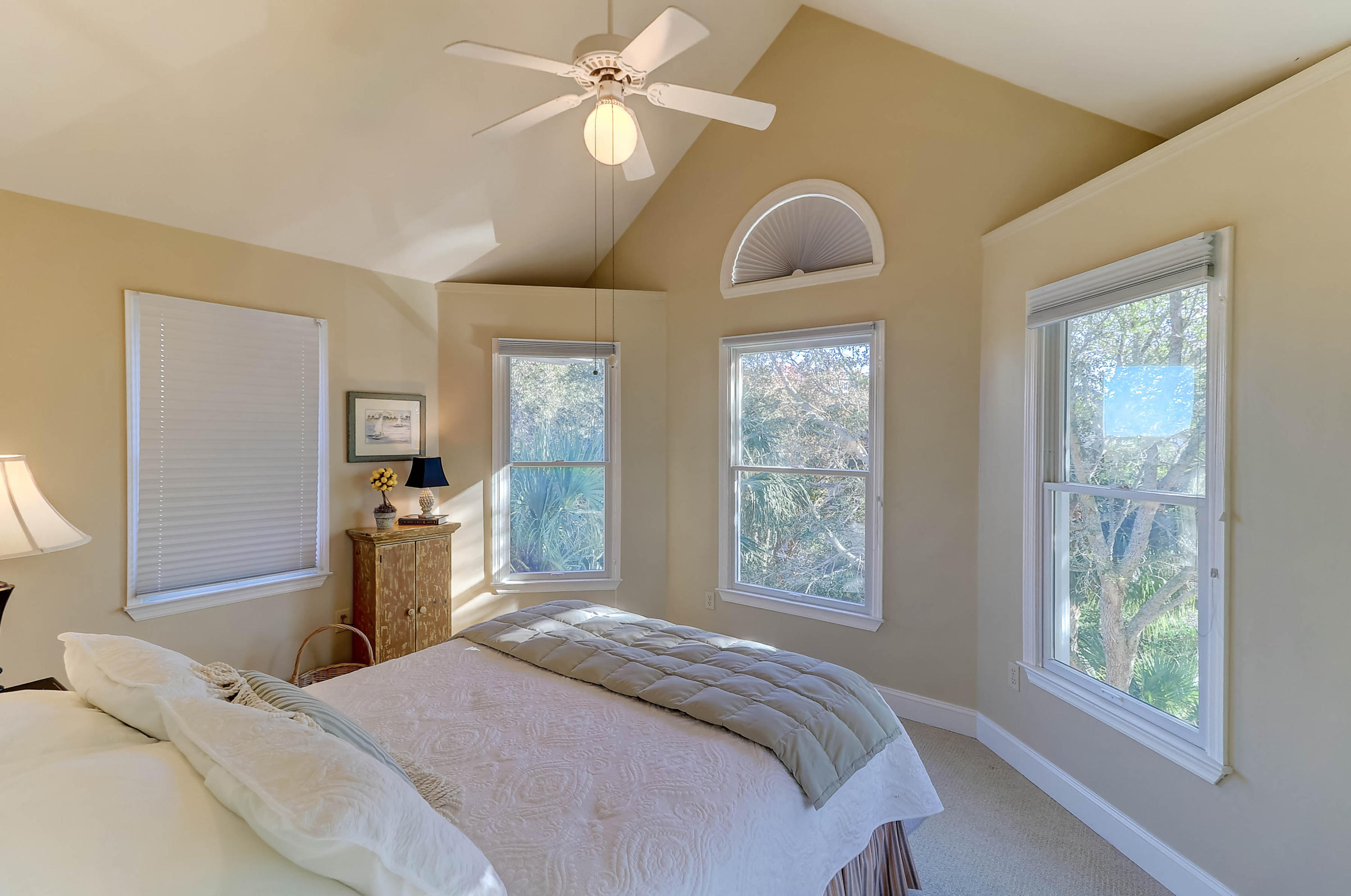 Wild Dunes Homes For Sale - 18 Morgan Place, Isle of Palms, SC - 22