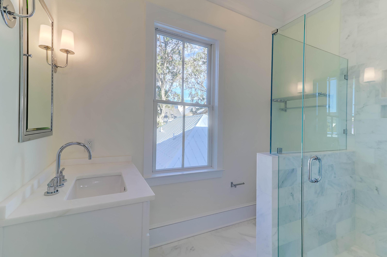 Earls Court Homes For Sale - 201 Spooner, Mount Pleasant, SC - 2