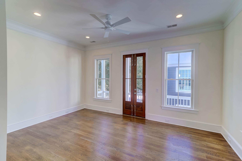 Earls Court Homes For Sale - 201 Spooner, Mount Pleasant, SC - 6
