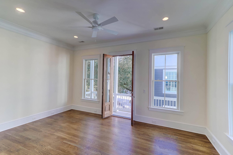 Earls Court Homes For Sale - 201 Spooner, Mount Pleasant, SC - 5