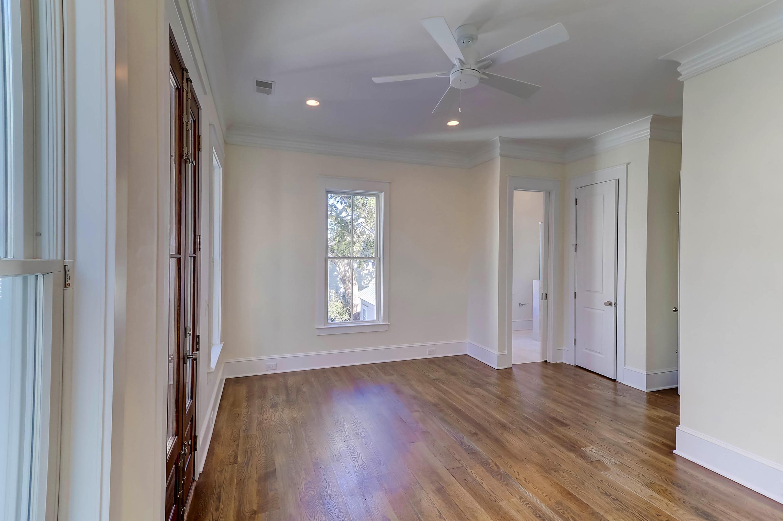 Earls Court Homes For Sale - 201 Spooner, Mount Pleasant, SC - 3