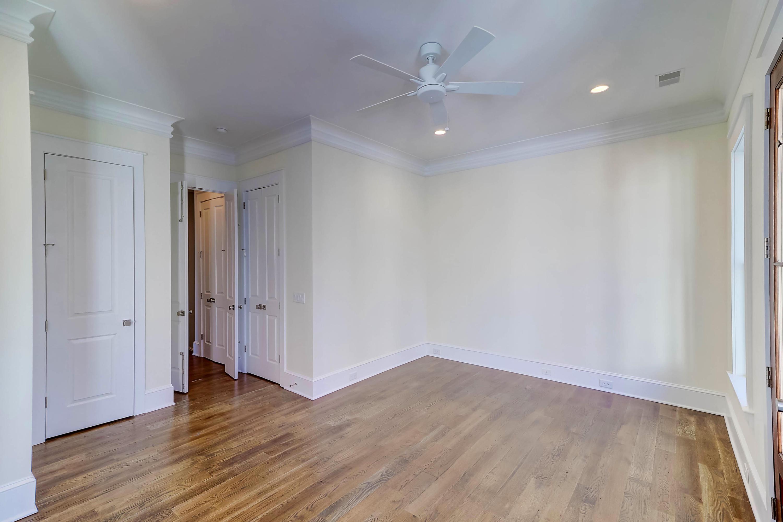 Earls Court Homes For Sale - 201 Spooner, Mount Pleasant, SC - 4
