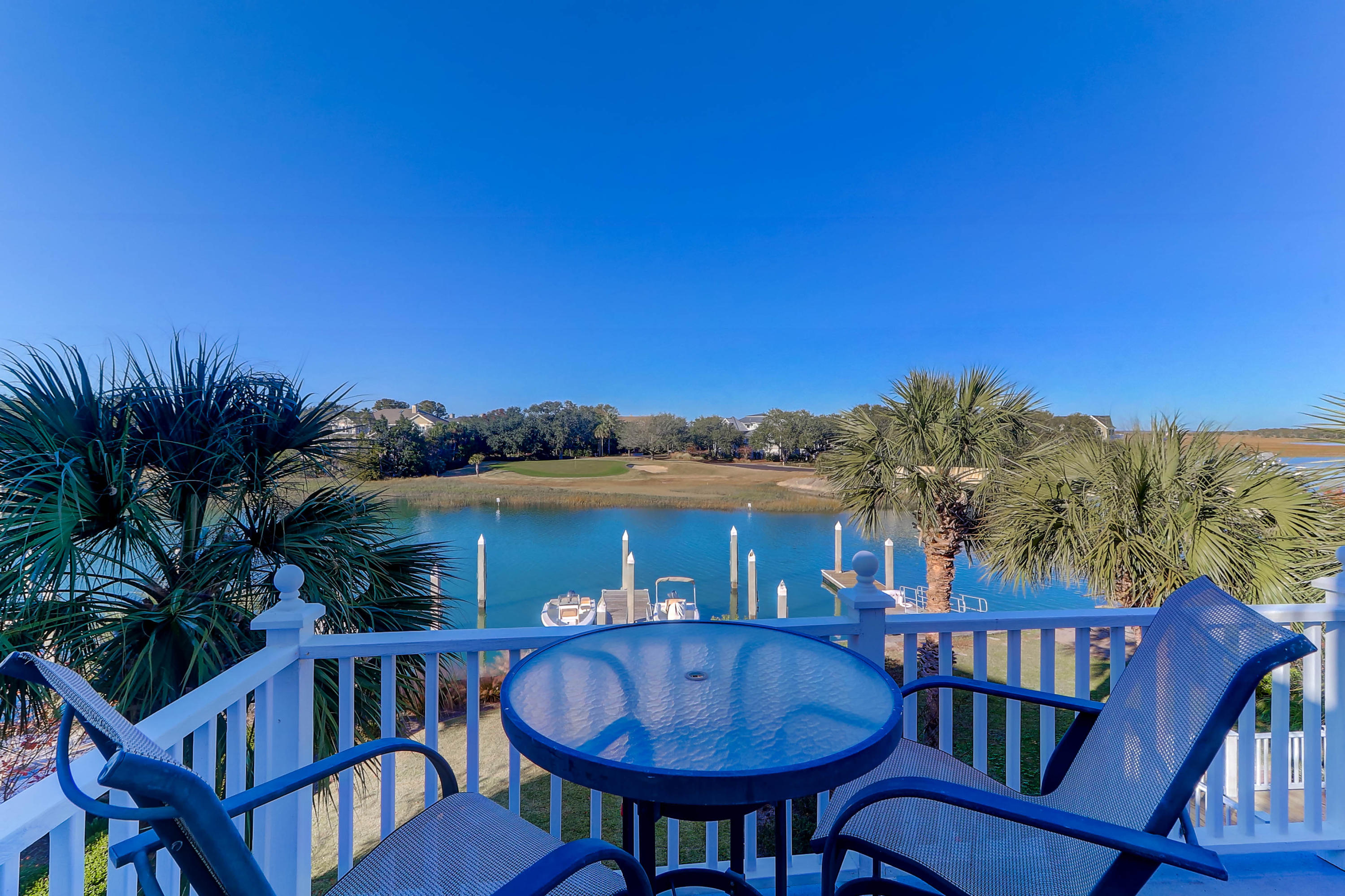 Wild Dunes Homes For Sale - 18 Morgan Place, Isle of Palms, SC - 10