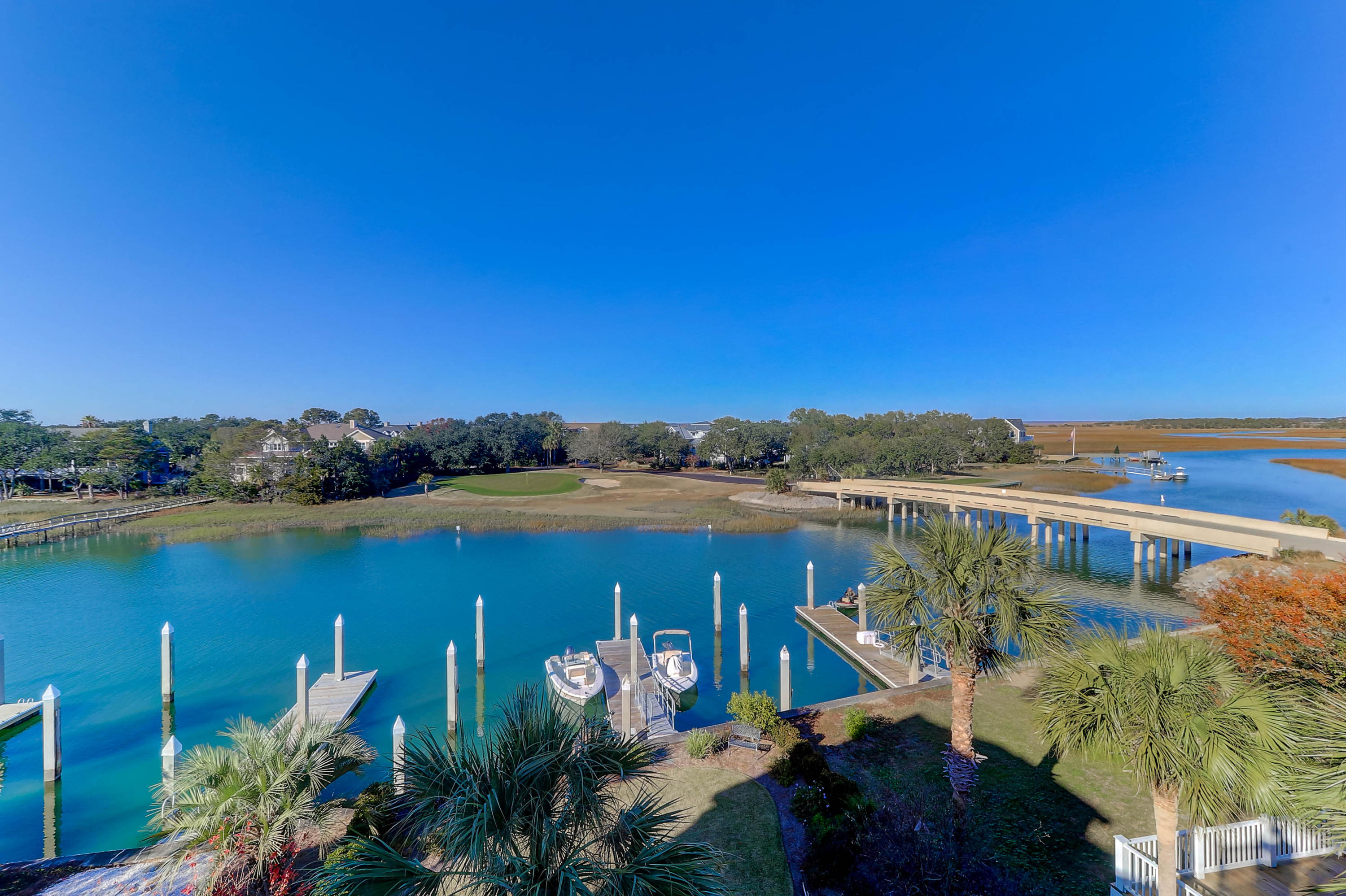 Wild Dunes Homes For Sale - 18 Morgan Place, Isle of Palms, SC - 12