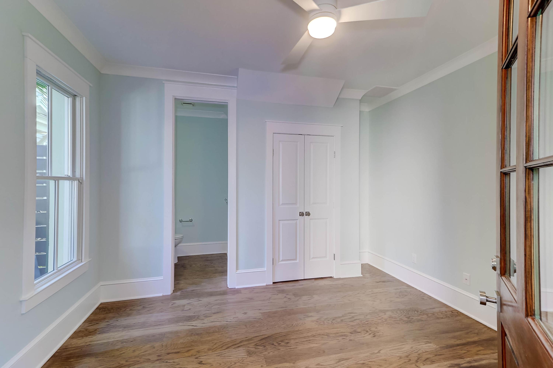 Earls Court Homes For Sale - 201 Spooner, Mount Pleasant, SC - 26