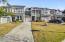 1220 Circle Oaks Drive, Charleston, SC 29492