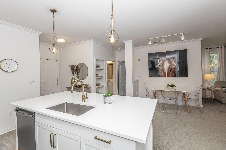 254 Seven Farms Drive Homes For Sale - 100 Bucksley, Charleston, SC - 10