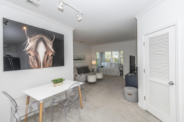 254 Seven Farms Drive Homes For Sale - 100 Bucksley, Charleston, SC - 6