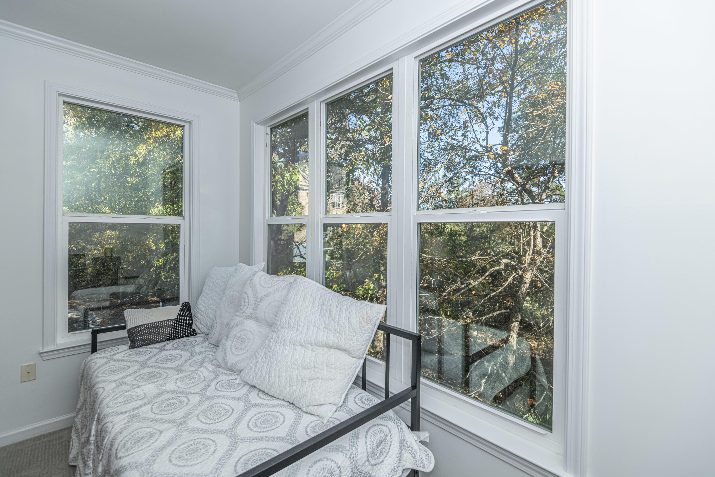 254 Seven Farms Drive Homes For Sale - 100 Bucksley, Charleston, SC - 37