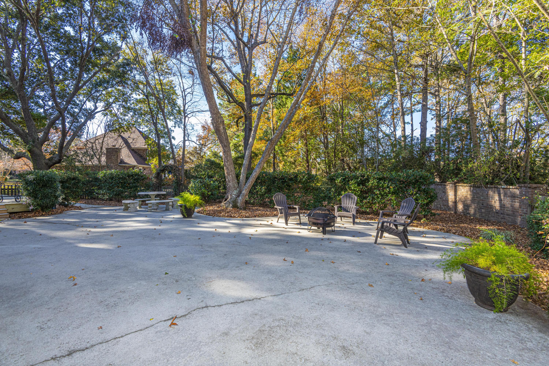 1164 Farm Quarter Road Mount Pleasant, SC 29464