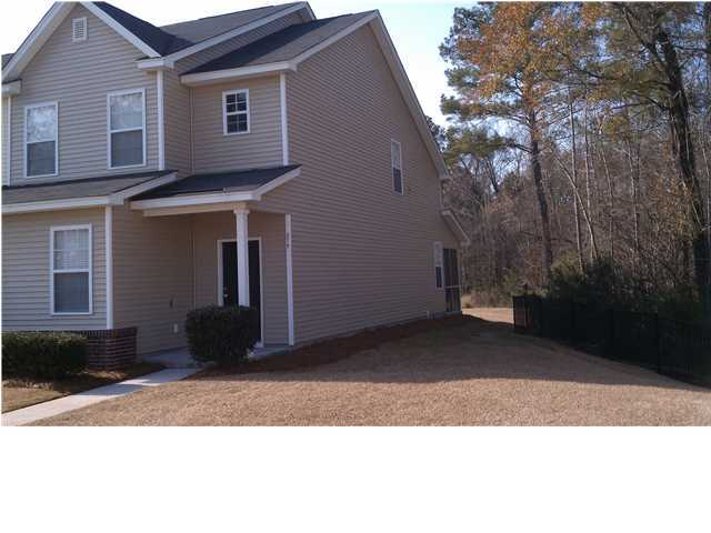 275 Brookshire Road Goose Creek, SC 29445