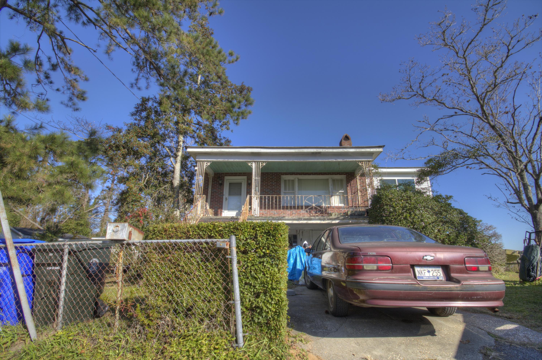 802 Brookfield Street Charleston, SC 29407