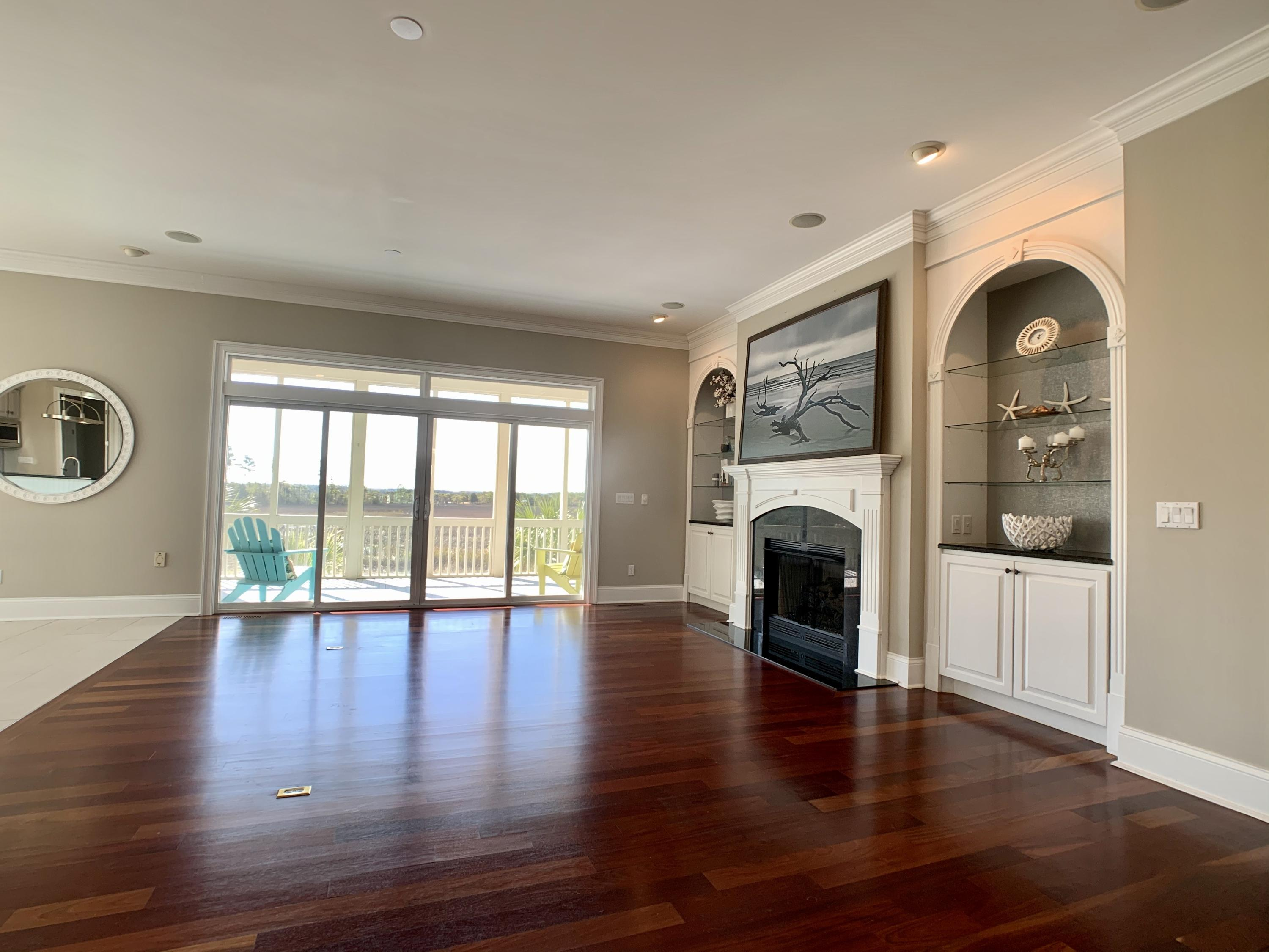 Rivertowne Country Club Homes For Sale - 2128 Breezy Point, Mount Pleasant, SC - 22