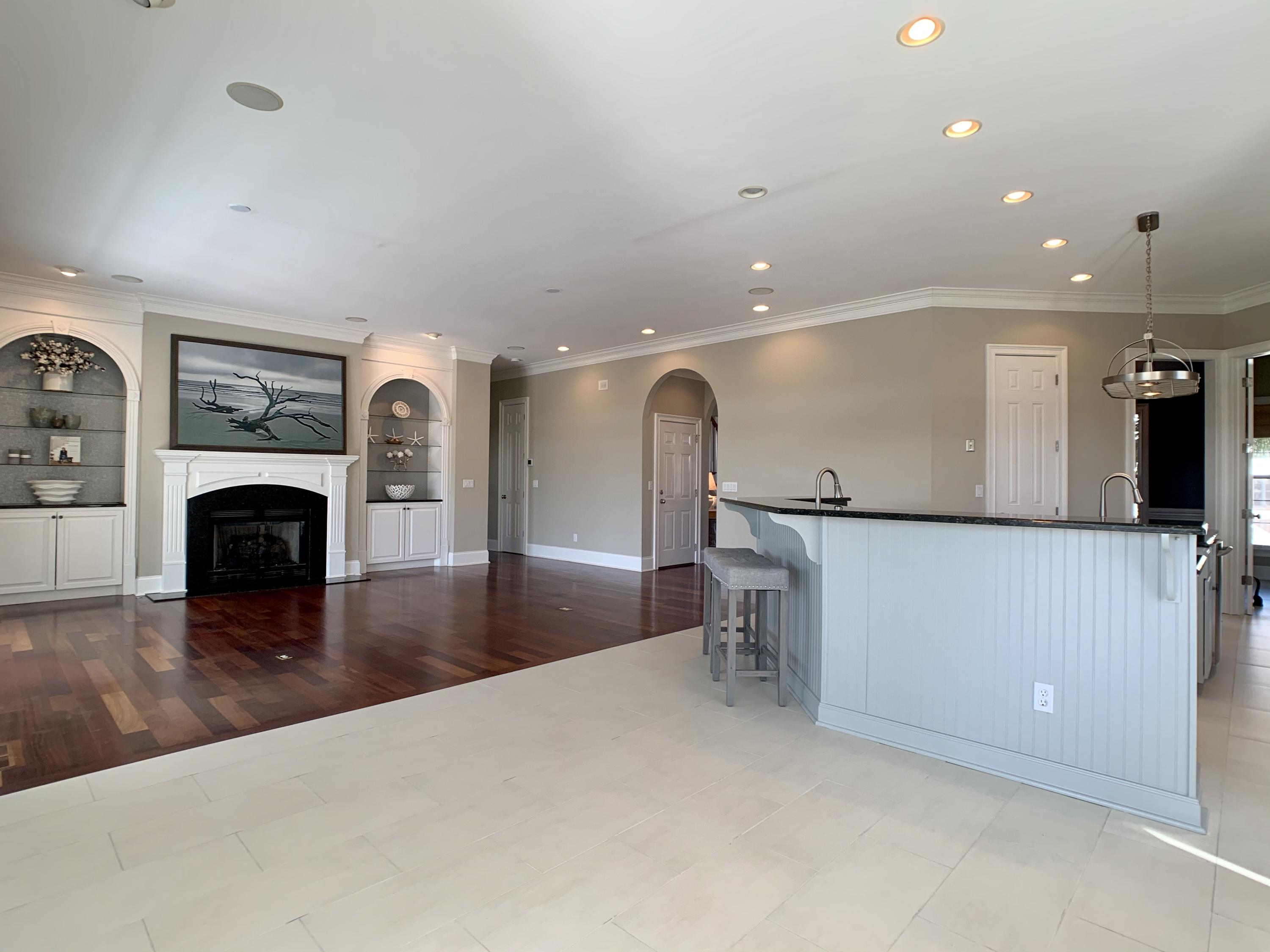 Rivertowne Country Club Homes For Sale - 2128 Breezy Point, Mount Pleasant, SC - 4