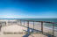108 Palmetto Boulevard, Edisto Island, SC 29438
